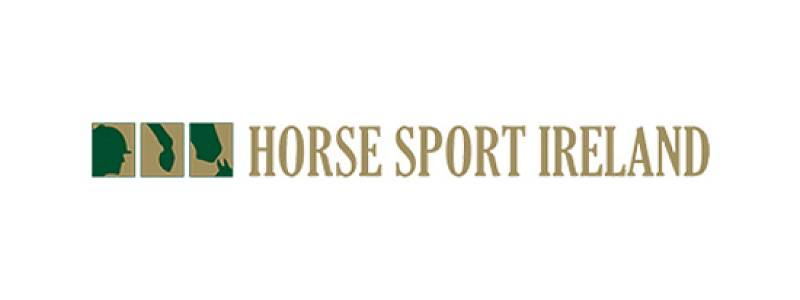 Kotinos client Horse Sport Ireland launches strategic plan