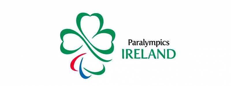 Kotinos client Paralympics Ireland launches strategic plan