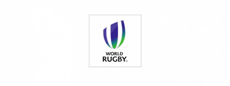 Kotinos Managing Director Brian MacNeice appointed to three RWC warm-up games