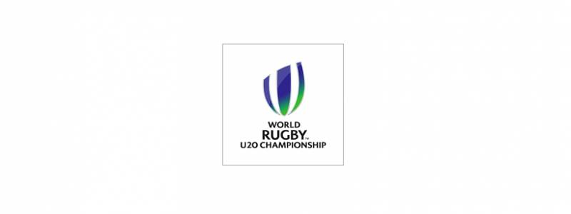 Kotinos Managing Director Brian MacNeice appointed to officiate at U20 World Cup 2019