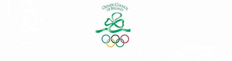Kotinos client Olympic Federation of Ireland launches new strategic plan