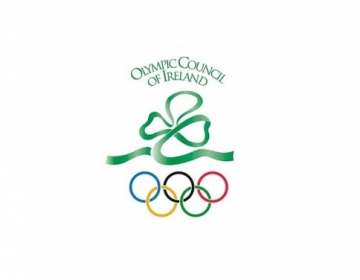 Olympic Federation of Ireland